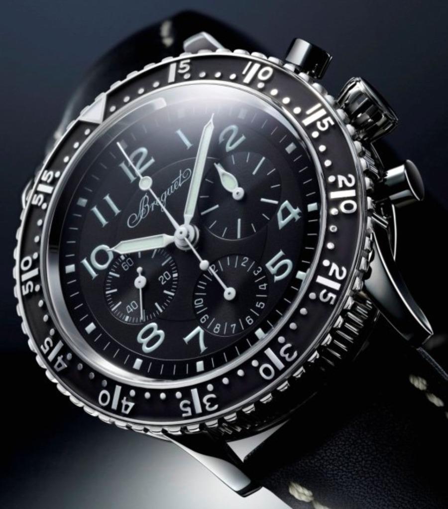 ブレゲ アエロナバルはどんな時計?3つの魅力やトランスアトランティックとの違いも解説!
