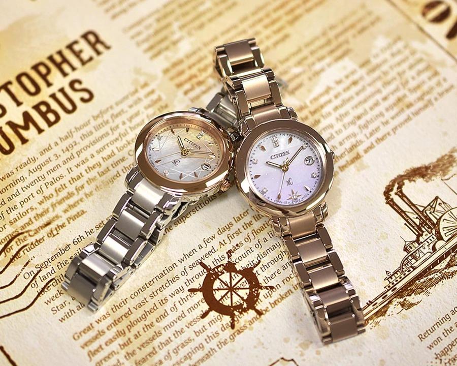 華奢なレディース腕時計の2021年人気ブランド13選!価格と口コミも!