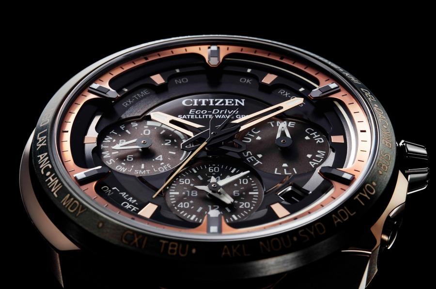 シチズン(CITIZEN)はどんな腕時計?評判や定番人気モデル11選も紹介!
