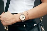 NIXON(ニクソン)のレディース人気腕時計モデル12選!口コミと価格も一緒に紹介!