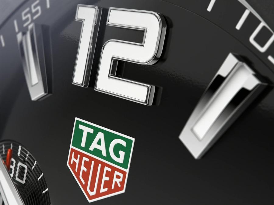 """タグ・ホイヤー""""フォーミュラ1""""はどんな時計?使い方やおすすめモデル2選も紹介!"""