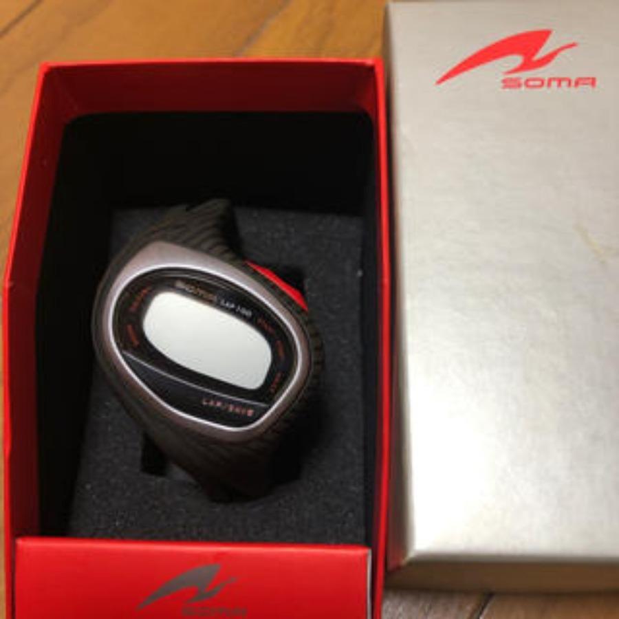 SOMA(ソーマ)の人気腕時計モデル5選!修理や価格と口コミも!【2021年最新】