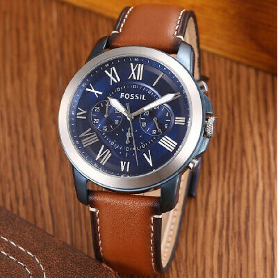 ファッションに合わせやすく人気で安い時計20選!メンズ・レディースで紹介!