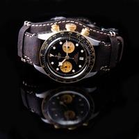 チュードルはどんな腕時計?評価や定番人気モデル11選も紹介!