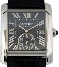 カルティエの時計の各シリーズと人気モデルまとめ!シリーズごとの評判も解説!