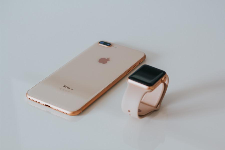 【動画解説】AppleWatchと初期化したiPhoneのペアリング手順を解説!