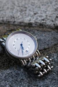 【機械式時計】自動巻きの仕組み・メカニズムは?動画でも解説!