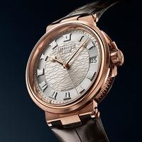 ブレゲマリーンの中古おすすめ時計3選を時計ライターが厳選!【2021年最新】