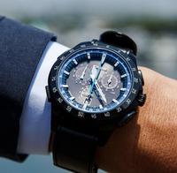 TRUME(エプソン)はどんな時計?売れないって本当?評価・評判や人気モデル4選も紹介!