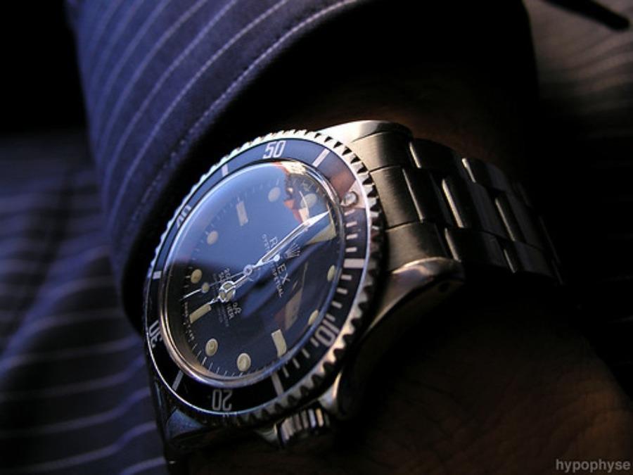40代メンズの本当におすすめの最新時計30選!価格と特徴、口コミも紹介!