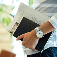 wena wrist×beamsのコラボモデルをレビュー!口コミや機能、特徴を徹底解説!