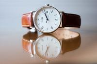 腕時計の電池交換にかかる料金は?相場と専門店と専門店外の料金比較