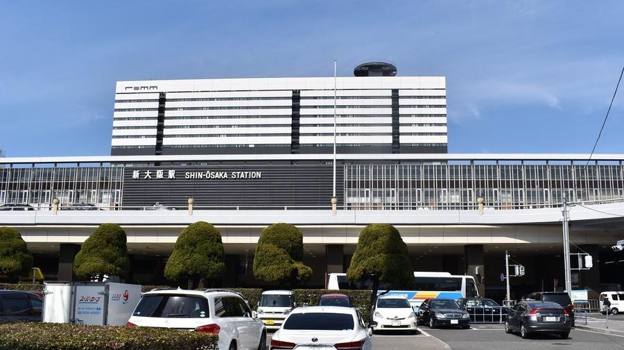 大阪市淀川区の時計店11選!腕時計の電池交換や修理、販売のおすすめ店まとめ!