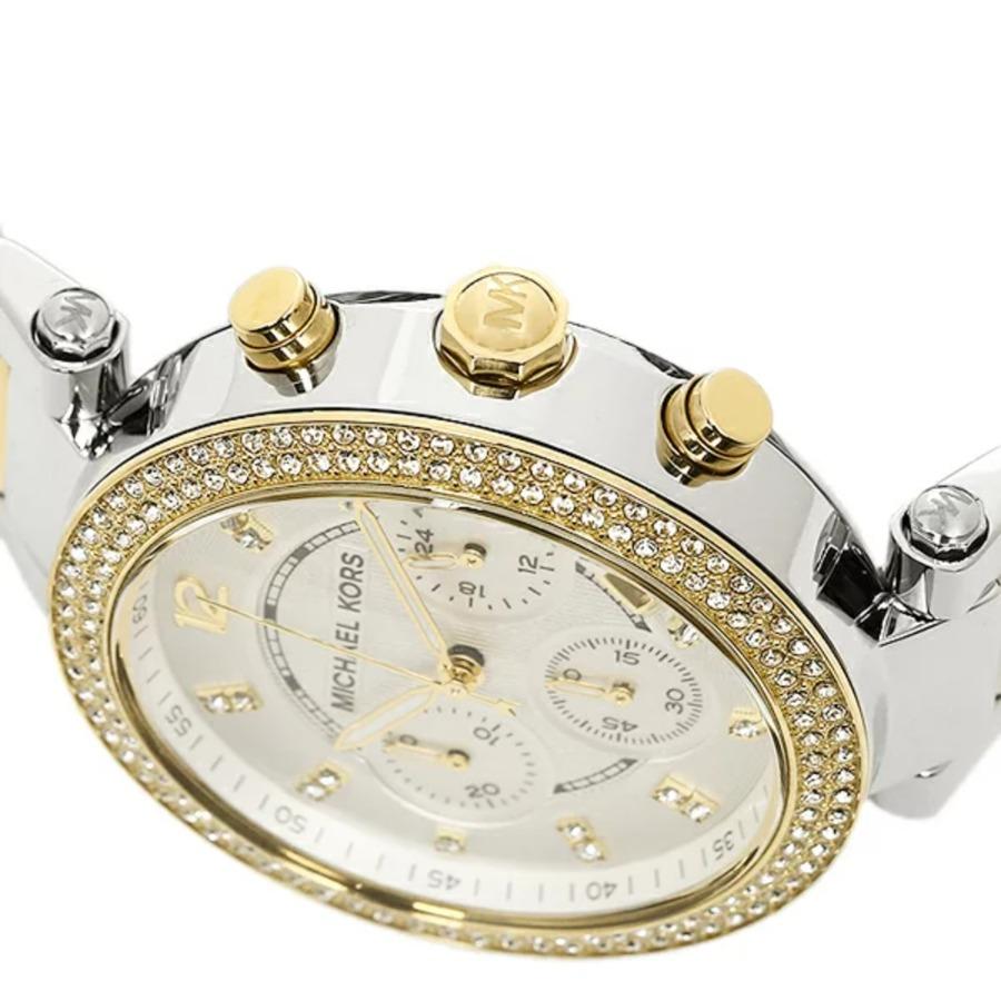 マイケルコース(腕時計)はアウトレットで値段が下がる?店舗も一覧で紹介!
