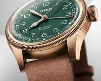 オリス(腕時計)のオーバーホールの料金や注意点は?人気業者3選も比較!