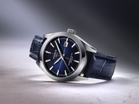 ティソ(腕時計)の修理が安い人気業者3選!料金と口コミも!【2021年最新】