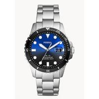 FOSSIL(フォッシル) はどんな腕時計?評判や定番の人気モデル11選も紹介!