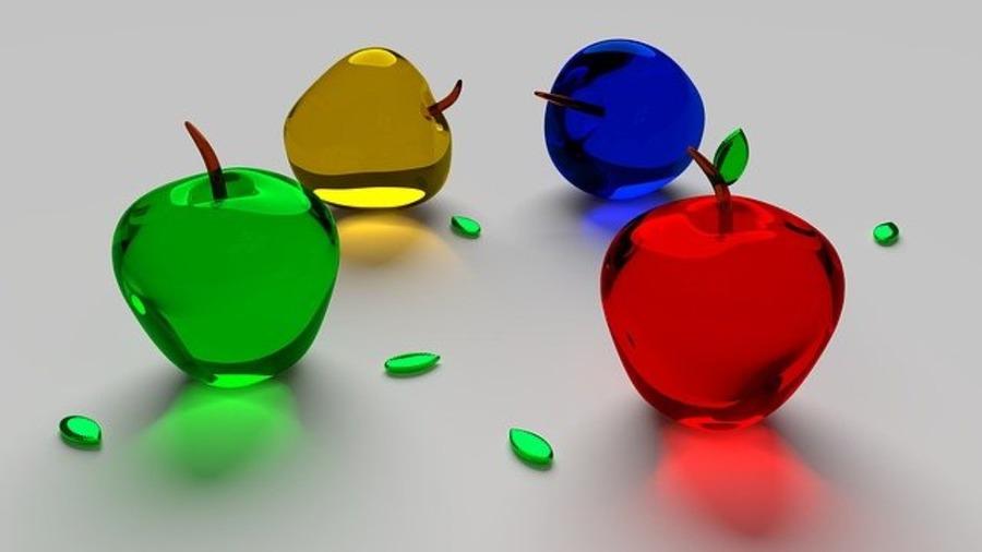 無機ガラス(時計)とは?有機ガラスとの違いや研磨で傷消しができるかも調査!
