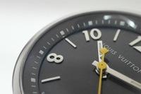 ルイヴィトン(時計)電池交換の値段は?人気業者3選と口コミも!