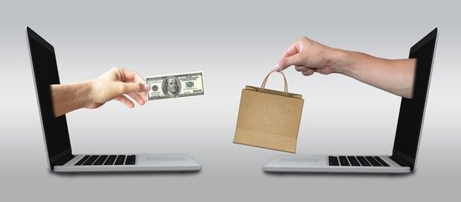 【初めての方限定】ロレックスの転売方法を紹介!得しやすい商品も解説!