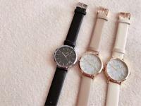 ダイソーの腕時計がおしゃれで高級?おすすめ人気11選を紹介!【2021年最新】