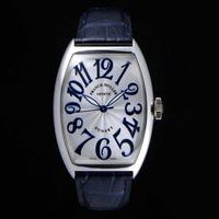 フランクミュラーの時計修理・オーバーホールができる人気業者3選!