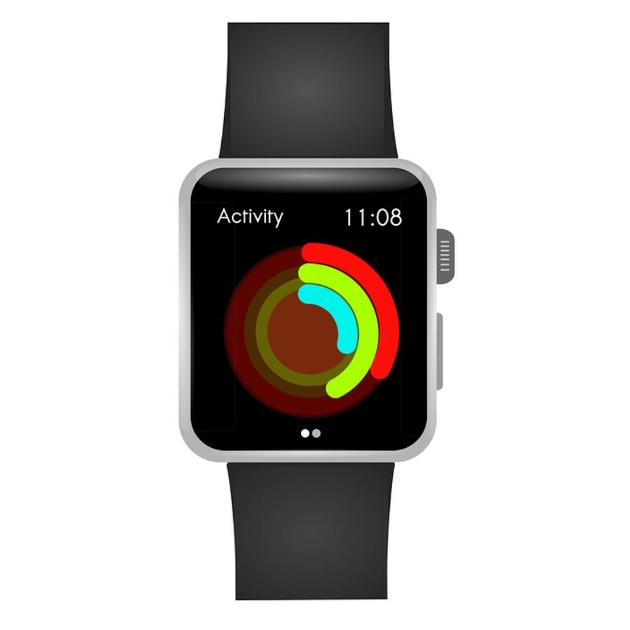 AppleWatchの通知がこない時に見るべき10のこと!対応方法を紹介!