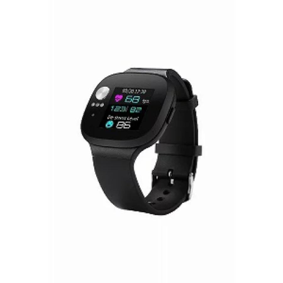 ASUSのスマートウォッチはどんな時計?特徴や評価、撤退についても紹介!