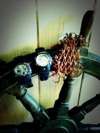 Gショックの防水機能付きのおすすめ時計ランキング12選を紹介