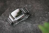 チタン腕時計のメリット・デメリットは?おすすめのチタン時計13選も紹介!