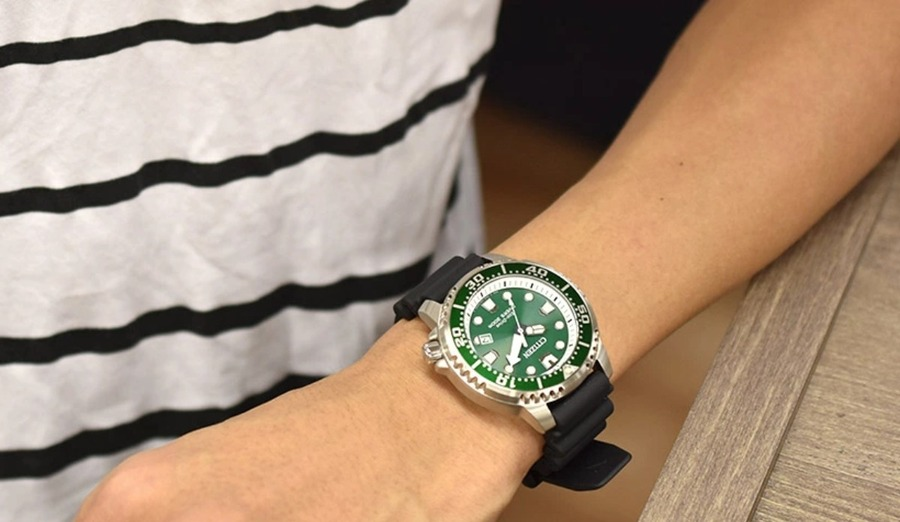 3万(予算)で買える腕時計の人気ブランド20選!メンズ・レディース別で紹介!