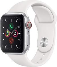 【購入前に読むべき】AppleWatchのメリットデメリットを解説!口コミもまとめてみた!