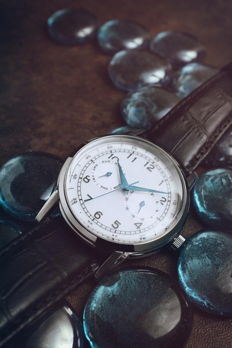 クラブラメール(時計)がかっこいい!評価・評判から限定モデルも紹介!
