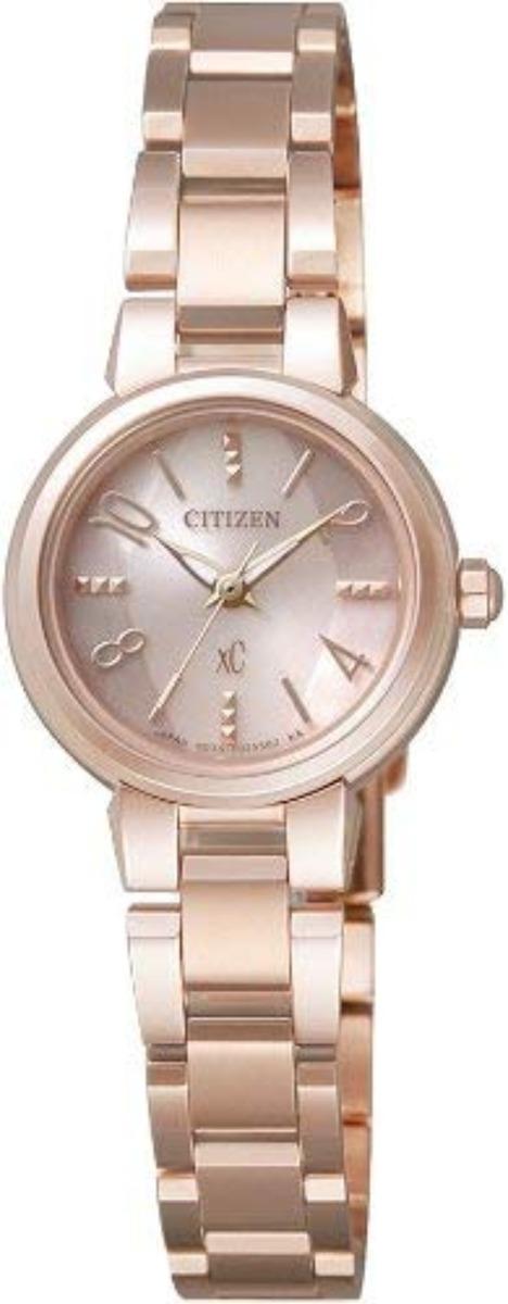 北川景子がCMやドラマで着用している腕時計は?値段やブランドについて調査!