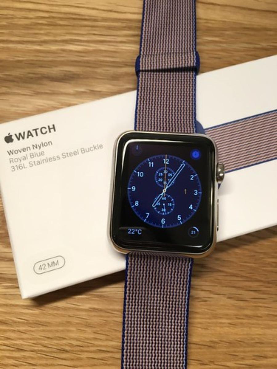 Apple Watchの機能の違いを比較!最新機種から古いモデルまで!【2021最新】