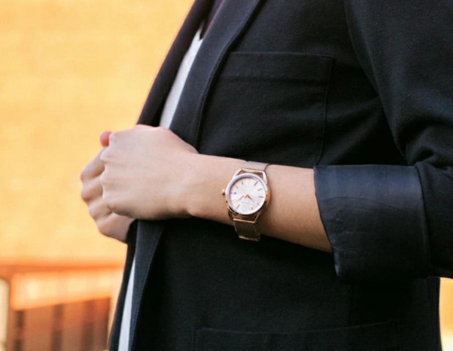 ソーラー電波腕時計の2021年人気レディースモデル16選を時計ライターが紹介!
