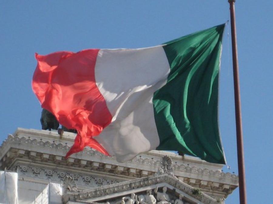 イタリアの人気時計ブランド16選!人気モデルも価格別に紹介!【2021年最新】
