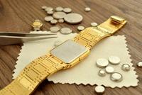 八戸市の時計店11選!腕時計の電池交換や修理、買取販売のおすすめ店まとめ!