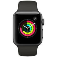 AppleWatchのバッテリー交換の方法を紹介!業者に頼む場合の費用も紹介!