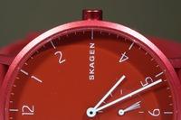 スカーゲンの腕時計はどんなブランド?評価や定番人気モデル21選も紹介!