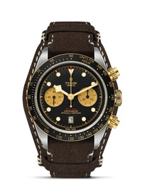 チュードルの時計を愛用している芸能人・有名人9選!価格・特徴も紹介!