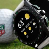 タグホイヤーのゴルフ時計の評価・口コミは?使い方や値段も紹介!