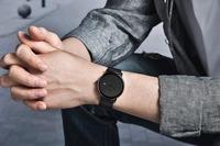 黒の腕時計のおしゃれ人気モデル16選!男女別に価格と特徴を比較!【2020年最新】