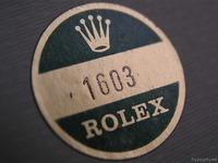 ロレックスの国番号について!海外で安くロレックスを買える国はあるの?