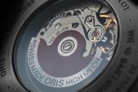 オリス(腕時計)の買取価格の相場は?人気業者12選を比較!【2021年最新】