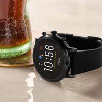 FOSSIL(フォッシル)腕時計の人気修理店舗・業者3選!料金や口コミも比較!