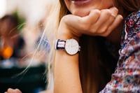 ダニエルウェリントン(DW)の時計の値段に違いある理由は?安くて安心して買えるのはどこ?
