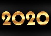 【2021年】腕時計格付けランキング6選!ブランド別に紹介し特徴も解説!