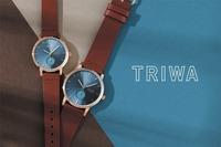 TRIWA(時計)の電池交換のやり方は?人気業者3選も調査!【2021年最新】
