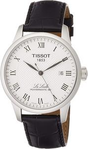 【腕時計】ティソを愛用している芸能人・有名人16選を紹介!価格等も調査!